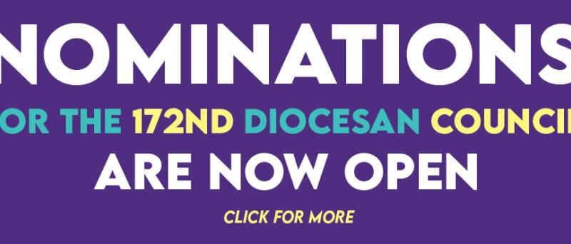 Council Nominations 2020