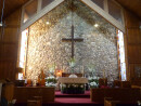 St. Luke the Evangelist Celebrates 100 Years of Ministry and Service