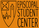 Episcopal Student Center Offers FREE Mental Health Counseling to College Students