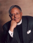 Cathedral Hosts Absalom Jones Celebration, February 5