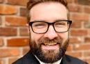 Trinity, Marshall, Calls New Priest