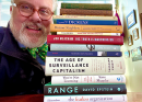 Bishop Doyle's Book Recommendations from 2020