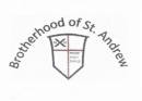 Texas Assembly of the Brotherhood of St Andrew Offers $2000 Scholarship for 2021