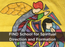 FIND Expands to Include In-Person, Virtual School Choices