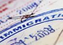 San Romero, Houston, Offers Immigration Forum