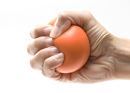 Becoming a Rubber Ball Church: The Case for Prioritizing Resilience in Church Communities