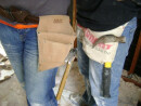 Hurricane Ike Relief Efforts Conclude