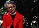 Reminder: Pauli Murray Feast Date Change and Plate Offering Consideration
