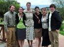 St. John the Divine Fellows Program Offers Leadership Training