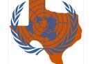 Spartans Participate in Central Texas Model UN Program at UT Austin
