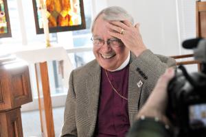 Bishop High Set to Retirement