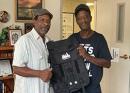 Beaumont Parish Aims to Combat Homelessness