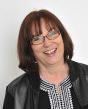 Shirley Platt photo