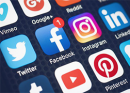 How Your Church Can Avoid Social Media Conflict