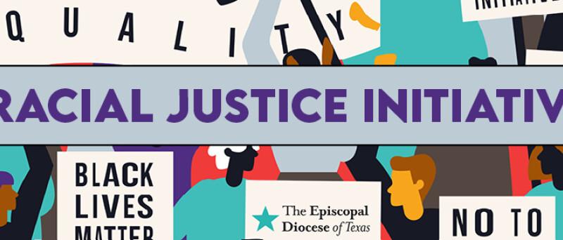 EDOT Racial Justice