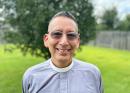 Vicario de Manor Servirá Como Misionero Para la Vitalidad Congregacional