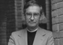 Obituary: The Rev. Canon John A. Logan,  Jr.