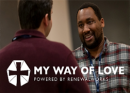 """""""My Way of Love for Small Groups,"""" an Easy Resource to Build Community in Parish Small Groups"""