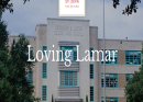 St. John the Divine's Loving Lamar Initiative to Host Free, Monthly Online Counseling Sessions for Parents