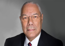 Statement from Presiding Bishop Michael Curry on the Passing of Gen. Colin Powell, Former Secretary of State