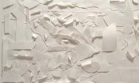 Kelly Bourgeois - The White Series1