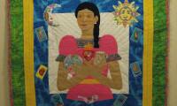 Patricia A. Hinojosa - Artesania y Alma
