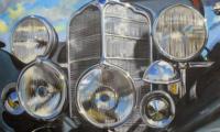 Kaytee Esser - See the Lights