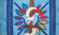 Patricia A. Hinojosa - Resurrection