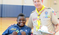 Yellowstone Boy Scouts 6