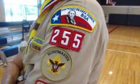 Yellowstone Boy Scouts 7