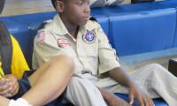 Yellowstone Boy Scouts 8