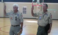 Yellowstone Boy Scouts 9