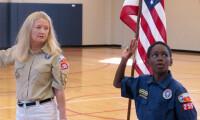 Yellowstone Boy Scouts 11