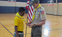 Yellowstone Boy Scouts 18