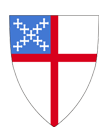 Joint Nominating Committee issues Call for Discernment and Profile for 27th Episcopal Presiding Bishop
